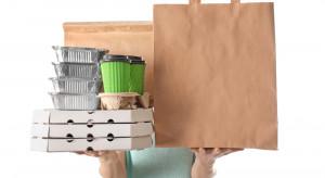 InPost chce dostarczać żywność. I chce być liderem w tym segmencie