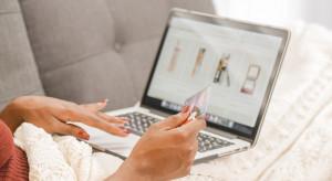 Tylko 1,5 proc. polskich e-sklepów jest w bardzo dobrej sytuacji finansowej
