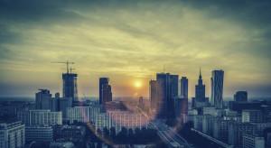 Zmierzch wieżowców w Warszawie? Eksperci nie mają watpliwości. Kolejne wysokościowce będą powstawać