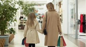 Czy Polacy postrzegają centra handlowe jako bezpieczne? Znamy odpowiedź