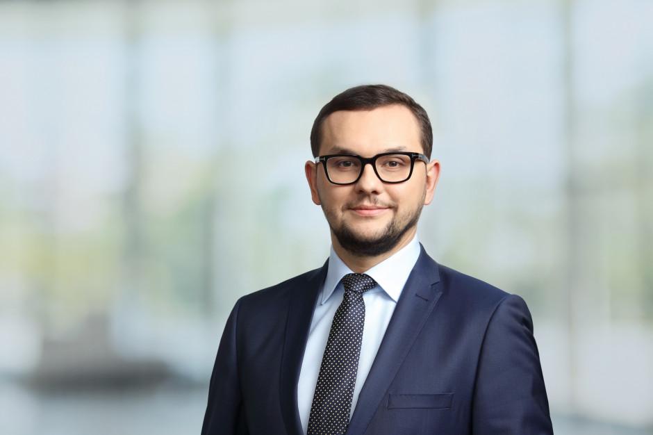 Savills: Polski rynek najmu z ciągle atrakcyjnymi stopami zwrotu. To przyciąga kolejnych inwestorów