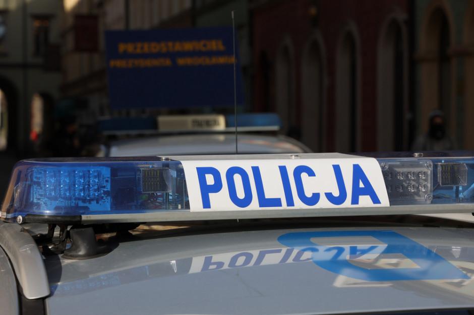 Kraków: Dwie kolejne osoby zatrzymane ws. korupcji przy najmie nieruchomości