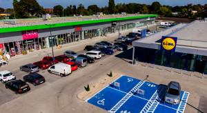 Action, Maxi Zoo, MyCenter i JBB otworzą sklepy w nowym parku handlowym w Inowrocławiu