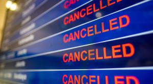 Turystyka i branża lotnicza najmocniej poszkodowane przez koronawirusa