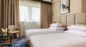 Hotel Kopernik w Olsztynie otworzył podwoje pod szyldem Best Western Plus