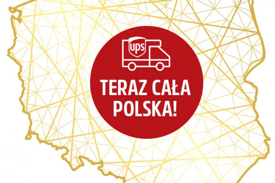 Już nie tylko w Warszawie i Łodzi. Deli2.pl rozwinie e-sklep w całym kraju