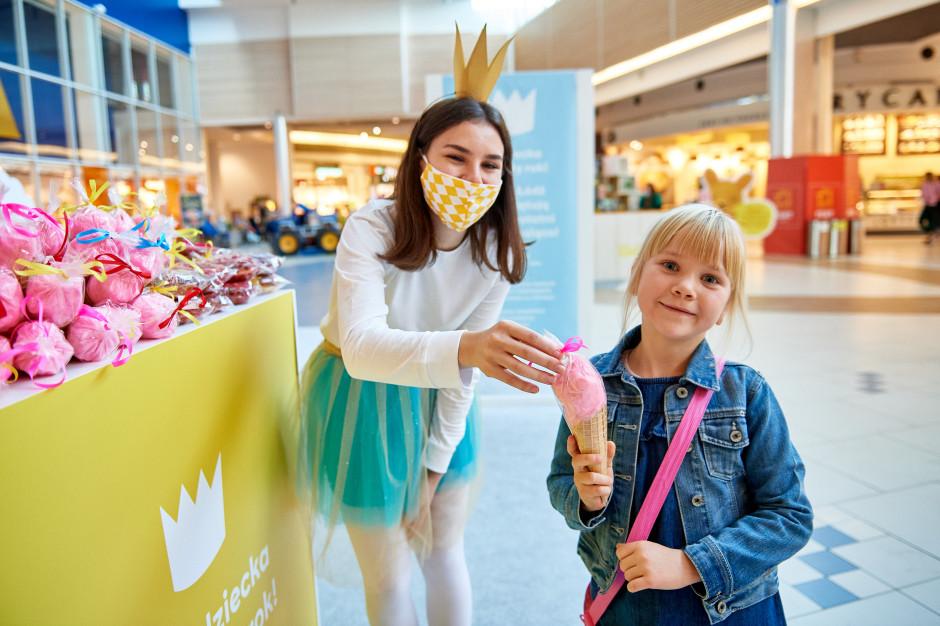 Port Łódź z kolejną inicjatywą dla najmłodszych
