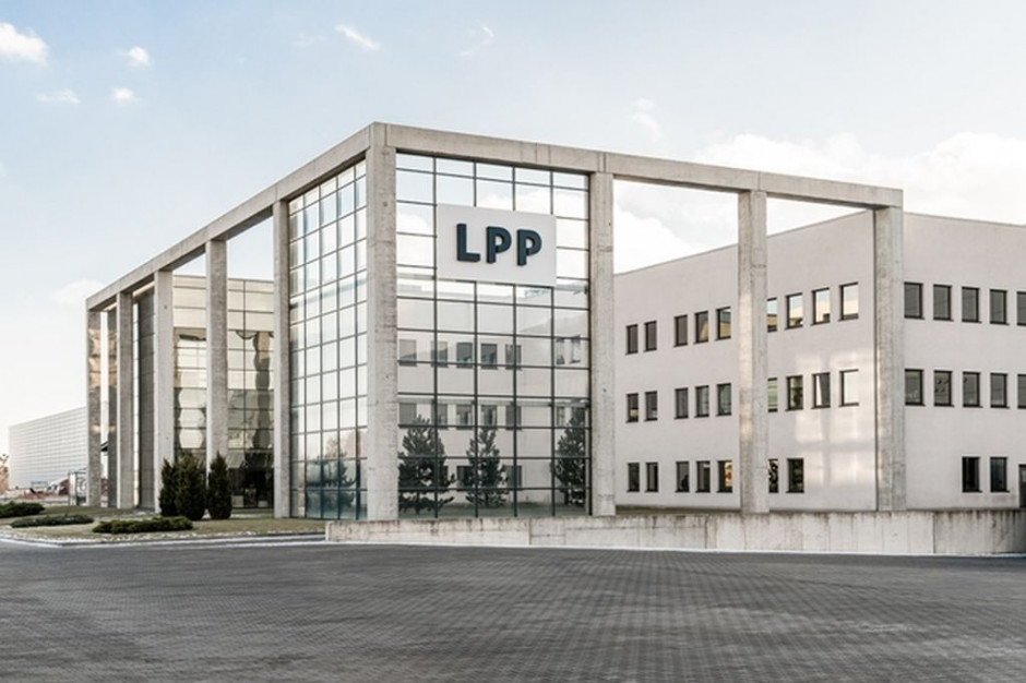 Czarne chmury nad LPP. Czy spółka przeniesie produkcję z Chin do Turcji?