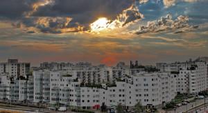 Kolejne podwyżki stóp procentowych ostudzą gorączkę na rynku mieszkaniowym?