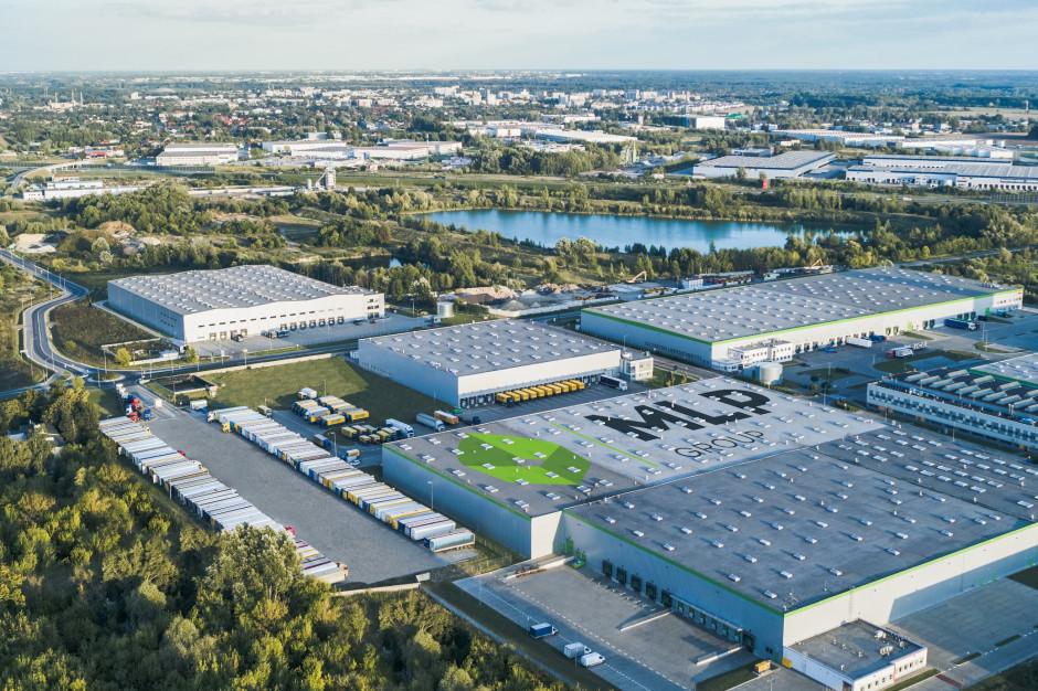 North Coast kontynuuje współpracę z MLP Group. Wkrótce przeprowadzka do nowej hali