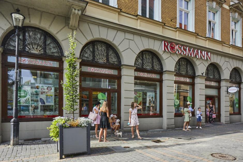 Właściciele Biedronki i Lidla oraz Rossmann w czołówce największych podatników CIT w Polsce