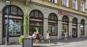 Te sieci handlowe wpłacają największy w Polsce CIT