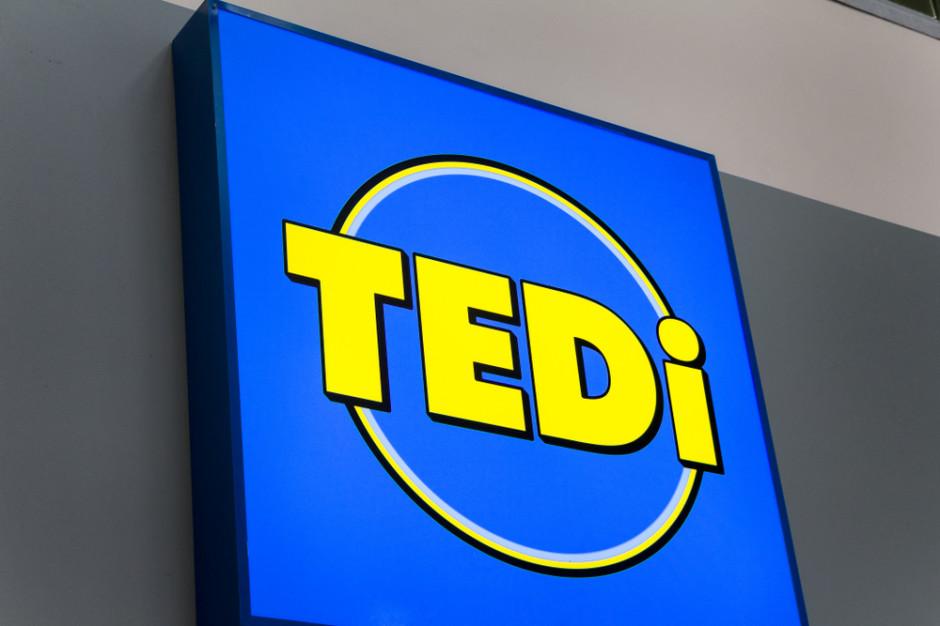 TEDi otworzy sklep w Zielonej Górze