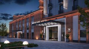 Accor otwiera nowy hotel w Krakowie. Co wyróżnia inwestycję?