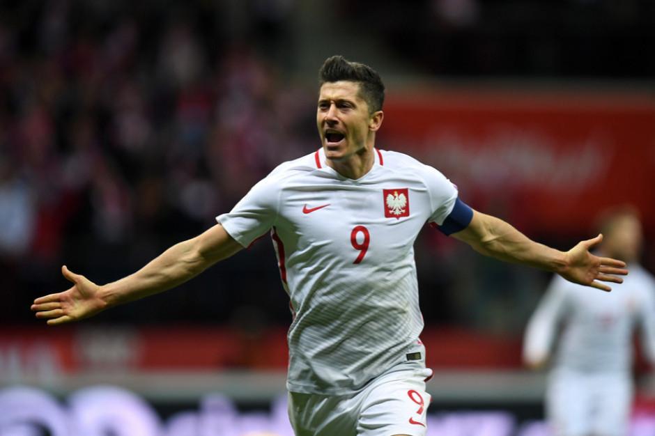 Mecz Polska – Albania. W jakim hotelu przebywa reprezentacja Polski w piłce nożnej? To popularny resort