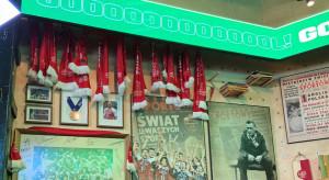 Restauracja Roberta Lewandowskiego w obiektywie. Zobacz film o Nine's
