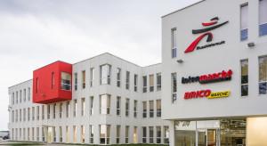 Grupa Muszkieterów poprawia obroty o ponad 700 mln zł