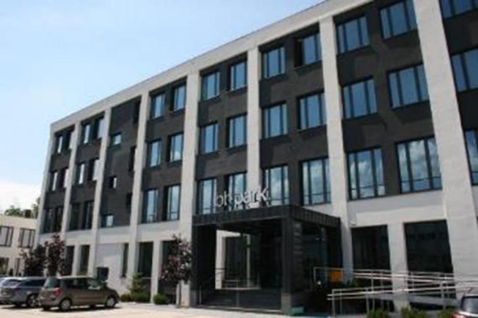 Armatis przenosi się do nowego biura w Bielsku-Białej. Zwiększy zatrudnienie o 100 osób