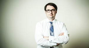 Cromwell ma nowego Senior Investment Managera na region CEE