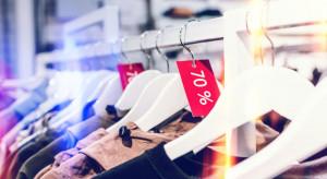 Czy centra handlowe są za drogie?