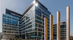 Powierzchnie biurowe w Gdański Business Center: Zobacz ceny i ofertę