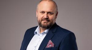 BPI Real Estate Poland z nowym dyrektorem technicznym
