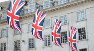 Anglia zmieniła zasady wjazdu do kraju