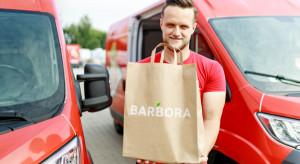 Barbora.pl wchodzi na Górny Śląsk i otwiera nowe centrum dystrybucyjne w Katowicach