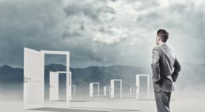 Logistyka i mieszkania na wynajem. Savills prognozuje trendy na rynku nieruchomości