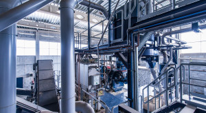 Innowacyjny recykling w Zawieriu. Potentat zainwestuje 380 mln zł w KSSE