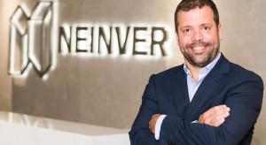 Joan Rouras nowym szefem działu Leasing & Retail w Neinver