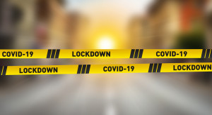 Wiemy, kiedy pojawi się ewentualny lockdown