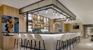 Marriott otwiera nowy hotel w Krakowie
