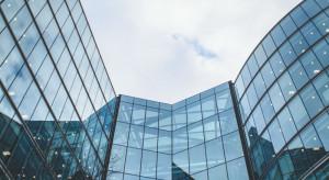 Kraków wciąż przyciąga inwestorów biurowych