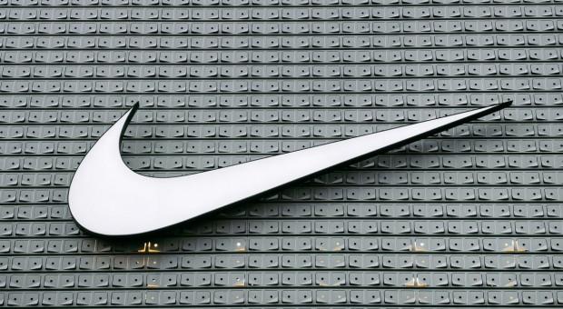 Buty Nike Michaela Jordana sprzedane za 1,47 mln dolarów