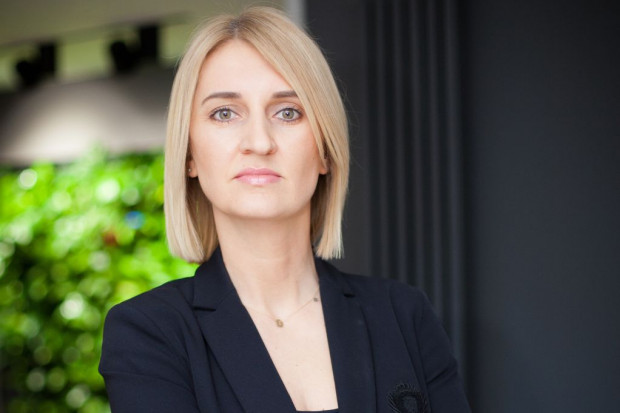 Anna Polak, MMG: Dyskonty szykują się do zaciętej walki o klienta