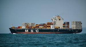 Amazon, Ikea, Tchibo, Inditex. Czy giganci porzucą brudne statki?
